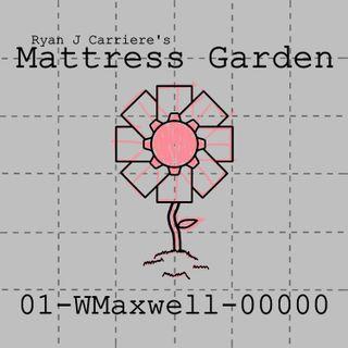 01-WMaxwell-00000