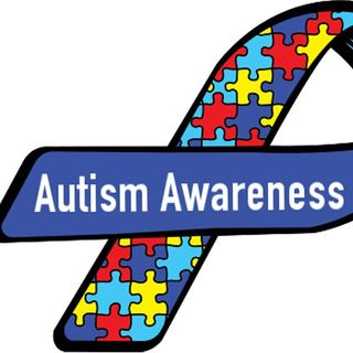 North Brunswick Baseball vs. Bernards: 2018 Autism Awareness Baseball Challenge