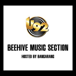 Beehive Music Section