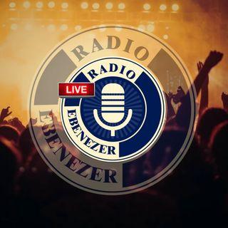 Radio Ebenezer ️RD