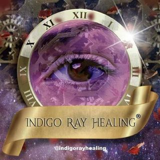 Indigo Ray TV's podcast