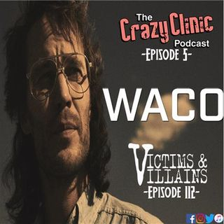 Waco - 25 Years Later