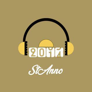 StAnno Ep.3 (Il 1975)