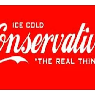 THE EXCEPTIONAL CONSERVATIVE SHOW®:  WHAT OF A POST CONSERVATIVE INNER CITY?