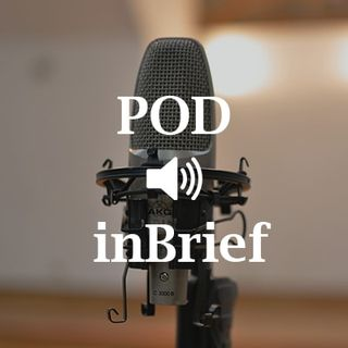 Afridi & Angell's POD inBrief - Employment Law in the UAE