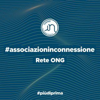 #13 - Rete ONG