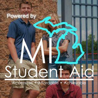 TOT - MI Student Aid (9/30/18)