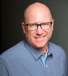 Monte Wyatt CEO/Co-Founder Adding Zeros