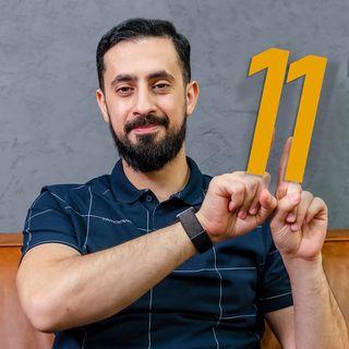 KURBANDA YAPILAN 11 BÜYÜK HATA | Mehmet Yıldız
