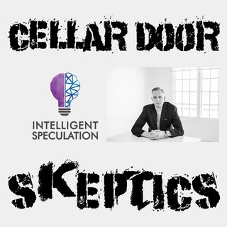 #165: Be Intellectually Humble Through Intelligent Speculation