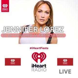 Jennifer Lopez - Live At iHeartRadio Fiesta #iHeartFiesta | Full Show | Full Concert | Full Set | Extended Set