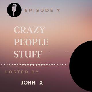crazy-people-stuff