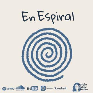 T2E4: En Espiral