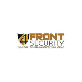 Things To Know Before Hiring Security Guards For Your Residence