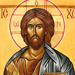 Date a Dio ciò che è di Dio (Mt 22,15-21) DOMENICA 18 OTTOBRE