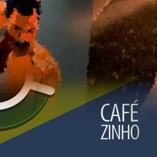 Cafezinho 320 - IV Sarau Café Brasil