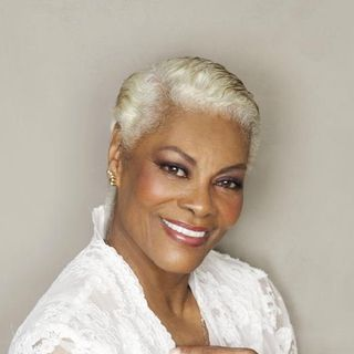 International Recording Artist Dionne Warwick returns to #ConversationsLIVE