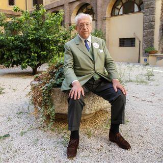 Fai, i weekend per scoprire l'Italia nascosta