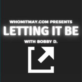 LIB 6 Intro To Matthew Plotner