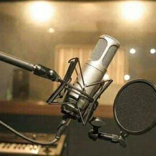 Radio Shekinah