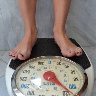 Peso Forma Ideale - Come Calcolare il Peso Forma