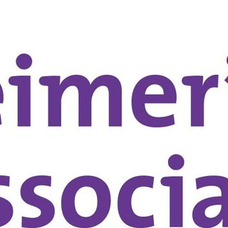 Volunteer Talk - Alzheimer's Association