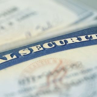 How do you decide when and how to take Social Security in retirement?