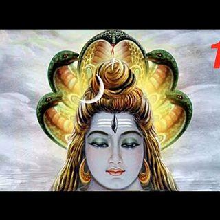 Esperienza Mistica: Auto-illusione e Ipnosi? #AdvaitaVedanta 10