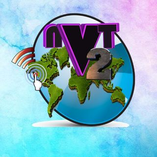 NVT DEUCE : THE LOVE MOMENT KITCHEN SINK EPISODE