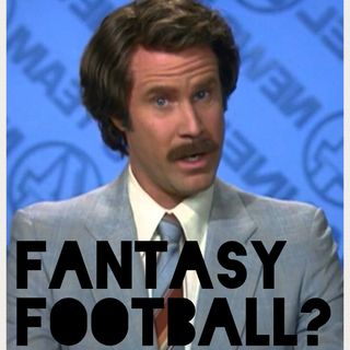 Fantasy Football?