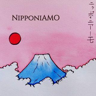 NipponiAMO