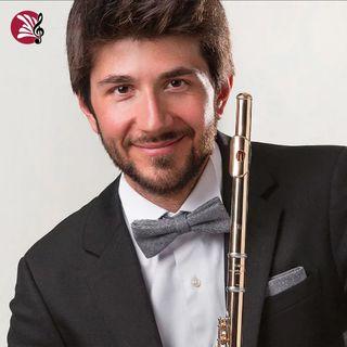 Tommaso Benciolini
