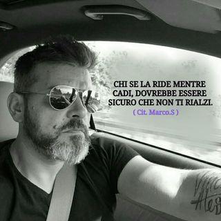 Sabino Pellecchia
