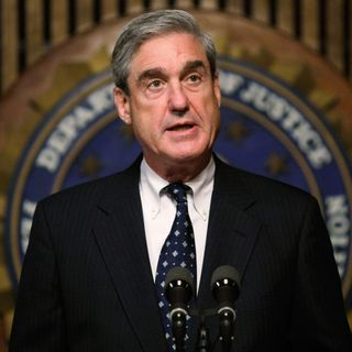 WDShow 9-20 Where Is This Mueller Investigation Going? 202 470 6738