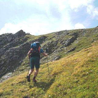 Fase 2, monito del Club Alpino Italiano agli escursionisti che tornano in montagna