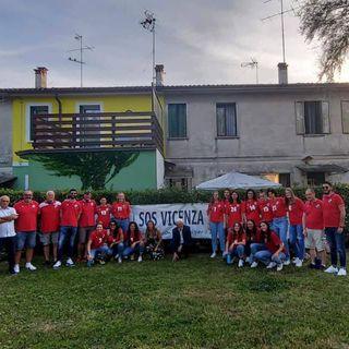 Villaggio Sos festeggia quarant'anni di accoglienza