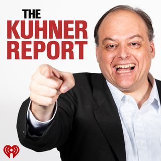 The Kuhner Report