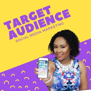 How Target Audience Marketing Makes Social Media Work