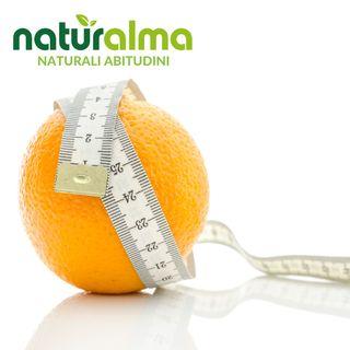 Naturalma - ROUTINE - Contrastare la cellulite