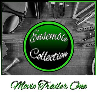 Movie Trailer One (Ensemble Collection)