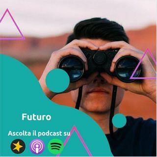 Il futuro di Dpen Scienza