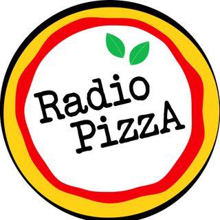 RadioPizza