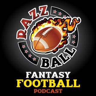 Surviving The Week 2 Fantasy Hangover With Rudy Gamble