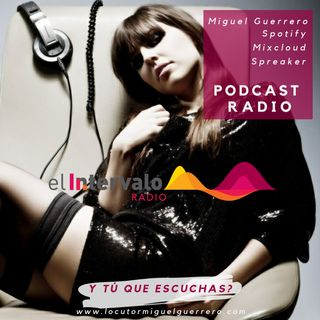 Especial Rock Mexicano vol. 2