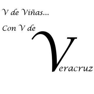 """""""Con V de Viñas, con V de Veracruz"""" Xantolo. (Ep2)"""