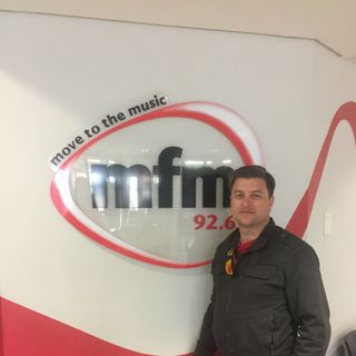 MFM INTERVIEW 2017-08-25 with Tyrone