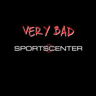 Very Bad SportsCenter