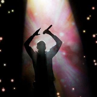 Tributo Chester Bennington - Linkin Park