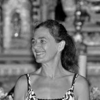 Le chant de la liberté - Polyphonies corses avec Muriel Chiaramonti