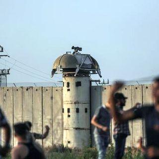Guerra in Medioriente, 212 morti a Gaza dopo i bombardamenti di Israele. Tra loro bambini, donne ed anziani